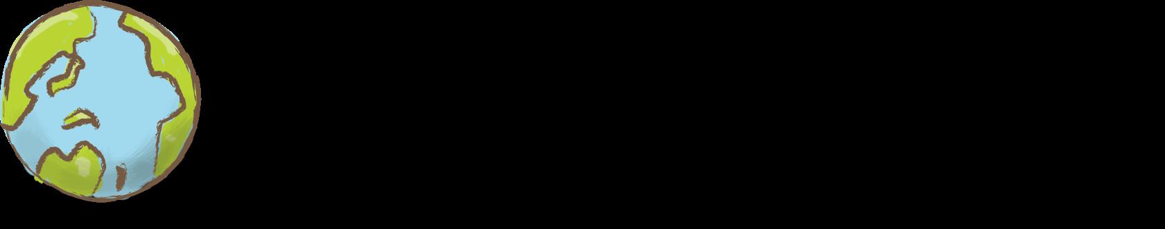 ブレイクボーダー株式会社