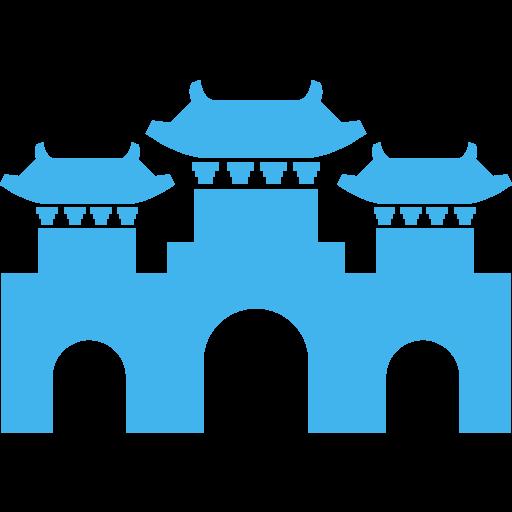 中正紀念堂アイコン2 (1)